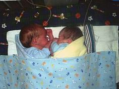 My twin sons were born at 30 weeks, after 64 days in the NICU we were finally allowed to bring our baby boys home.  We continue to deal with the long term residual effects of premature birth and want to do our part to make sure all babies get the healthiest start possible.   Please support my walk. Making a secure donation is easy: just click the donate now button on this page. Thank you for helping me give all babies a healthy start! Infant Mortality, Boys Home, 30 Weeks, Premature Baby, Donate Now, Small Baby, Baby Born, Nicu, Plum