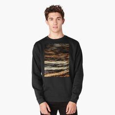 Promote | Redbubble Sweatshirts, Long Sleeve, Sleeves, Sweaters, Mens Tops, T Shirt, Fashion, Supreme T Shirt, Moda