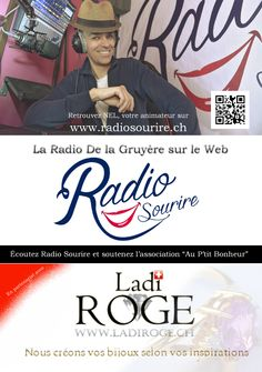 Radios, Le Web, Knight, British, Baseball Cards, Canvas, Sneakers, Movie Posters, Movies