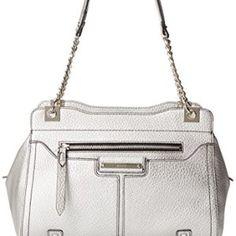 Nine West Abbie Shoulder Bag