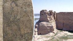 Ερευνητές βρήκαν την αρχαιότερη εικόνα της Παναγίας στον κόσμο (φωτό)   ProNews.gr
