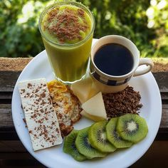 15 Best Ideas For Fitness Food Muscle Healthy Recipes Healthy Fats Foods, Healthy Snacks, Healthy Recipes, Breakfast Healthy, Breakfast Ideas, Healthy Cooking, Healthy Eating, Aesthetic Food, Organic Recipes