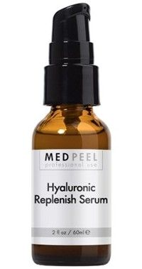 Ever wondered what it would be like to have The Best Skin Care Products For Aging Skin - Hyaluronic Replenish Serum, find out more about them in this article. #Skincare #antiagingserum #antiagingmoisturizers #bestantiagingproducts #thebestskincareproductsforagingskin #hyaluronicserum