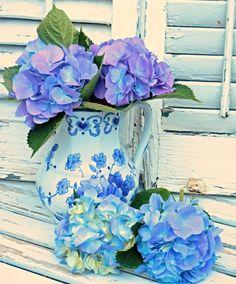 Dale un toque a tu casa con nuestras flores artificiales!