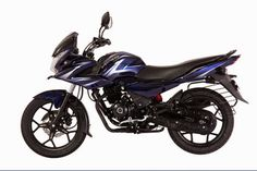 Bajaj Discover 150 F Price in India – Review, Specifications