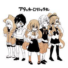 ウニム@ヒロチケ8枚【忠臣斬って💝】 (@Atoma_Unimu) さんの漫画   51作目   ツイコミ(仮) Compass, Manga, Game, Guys, Manga Anime, Manga Comics, Gaming, Toy, Games