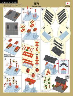 Legos, Lego Lego, Lego House, Lego Projects, Lego Instructions, Legoland, Pixel Art, Planer, Diy And Crafts