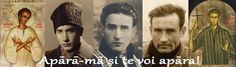 Banner In Apararea lui Valeriu Gafencu Banner, Blog, Movies, Movie Posters, Art, Banner Stands, Art Background, Films, Film Poster