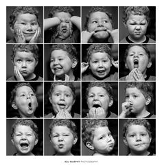 43 Ideas Photography Poses For Toddlers Photographing Kids Poses Photo, Boy Photography Poses, Quotes About Photography, Children Photography, Woman Photography, Black Photography, Funny Photography, Proportions Du Corps, Toddler Portraits