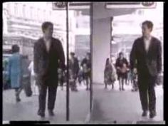 ▶ The English Beat - Mirror In The Bathroom [Official Music Video] - HQ - YouTube