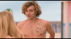 Valley Girl Movies, Valley Girls, Josh Whitehouse, Jessica Rothe, Mae Whitman, Rachel Lee, 2020 Movies, Picture Movie, Top Videos