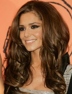 cheryl cole hair - Google Search