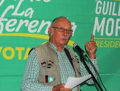 awesome Fidelio Despradel dice gobiernos del PLD han dilapidado 70% de los fondos de pensiones