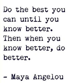 Keep improving and pushing forward #bethebestyou #youcandoit #healthfromwithin #keepmoving #mayaangelou #daily #quotes #wordstoliveby #dramandadc #balancedfamilychiropractic #sanfrancisco #chiropractor