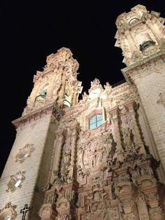 Catedral de Taxco. Mount Rushmore, Shots, Mountains, World, Nature, Travel, Naturaleza, Viajes, Destinations