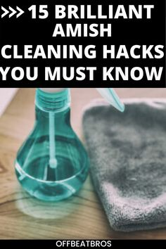 Duct Cleaning, Household Cleaning Tips, Household Chores, Cleaning Checklist, Household Cleaners, Green Cleaning, Cleaning Hacks, Homemade Cleaning Supplies, Diy Cleaning Products