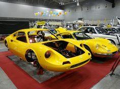 Book Value, Engin, Car Images, Top Cars, Alfa Romeo, Used Cars, Lamborghini, Cars For Sale, Classic Cars