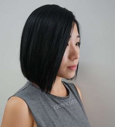 Glamorized Layered Hairstyles and Haircuts for Women (17)
