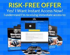 Cool bonuses you cannot miss! http://bonus-wordpress-fast-track.page24.co