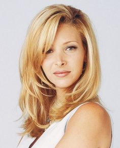 20 Flattering Side Bangs Hairstyles Trending in 2019 If you want a natural new medium hair cuts with Medium Curls, Medium Hair Cuts, Medium Hair Styles, Short Hair Styles, Layered Hair With Bangs, Medium Length Hair With Layers, Side Bangs Hairstyles, Hair Bangs, Long Shag Haircut