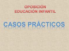 Casos Prácticos Oposiciones Maestros Education, Ideas, Creative Writing, Onderwijs, Learning, Thoughts