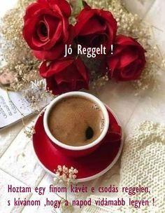 Coffee Club, Coffee Talk, Coffee Love, Coffee Break, Have A Beautiful Sunday, Beautiful Love Pictures, Beautiful Flowers, Assalamualaikum Image, Love Wallpapers Romantic
