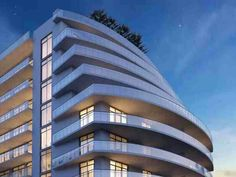 Baltus House -Now Available!!!Starting from $249,900Design District (4300 Biscayne Blvd. Miami)167 Fully finished residences17 Floors60% of the units have Bay views.5 min away from all major stores1 Parking space assignedFromStudiosTo3 Bedrooms