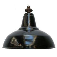 oele black | Lights | 360volt. The biggest collection vintage industrial lighting. Specialized in factory, enamel and industrial lamps. www.360volt.com