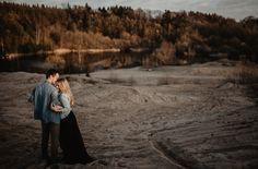 Couple Photos, Couples, Photography, Couple Shots, Couple Photography, Couple, Couple Pictures