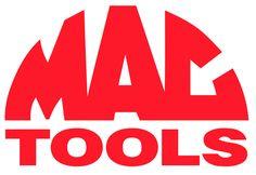 File:MAC Tools Logo.svg - Wikipedia, the free encyclopedia