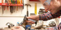 Φλόγιστρο Dremel VersaFlame Tools, Products, Shape, Stationary, Warming Up, Diy, Instruments