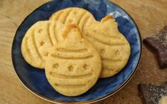 Healthy Style, Christmas Sweets, Lchf, Whole30, Apple Pie, Lowes, Paleo, Low Carb, Cookies