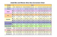 Shoe lasts for felting shoemaking  shoe lasts for medium heel