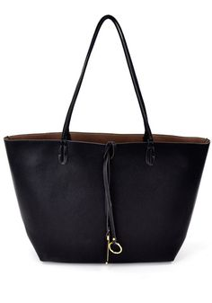 Remi and Reid tote $80