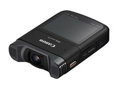 Canon デジタルビデオカメラ iVIS mini X 対角約170度 1,280万画素CMOSセンサー IVISMINIX キヤノン http://www.amazon.co.jp/dp/B00O3X3CFA/ref=cm_sw_r_pi_dp_1GnAub083KDXY
