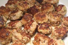 turkey meatballs, ground beef, paleo turkey, diet recipes, meatbal recip, meatball recipes, ground turkey, paleo recip, gluten free breads