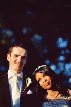 #beautiful #couple #multicultural #interracial #love #metissage #mariage #wedding #romance #love ~#life #confidence