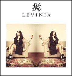 Η τηλεοπτική μητέρα της Serena, Kelly Rutherford επέλεξε ένα μάξι φόρεμα με την υπογραφή Levinia Konyalian για την εμφάνιση της σε γκαλά στο Μονακό.