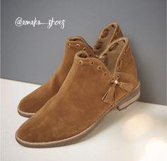 Botines, botin, calzado femenino, zapatos miel Ankle, Shoes, Fashion, Boots, Zapatos, Girly, Honey, Footwear, Moda