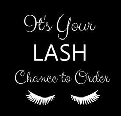 Younique 3D Fiber Lashes! Order through www.youniqueproducts.com/HeatherMckinney