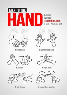http://darebee.com/workouts/hand-workout.html