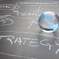 Setup a Center of Excellence for maximum RoI on your Social Strategy