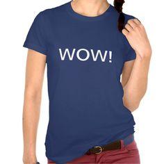 #Schones #wow! T - Shirt Arbeits-und Sorge-cooler T - Shirt #Hakuna #Matata #hakunamatata #gift #apparel #products #boys and #girls #shirts #t-shirt and #tees