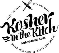 Funfetti Cheesecake Hamantaschen - Kosher In The Kitch! Bread Appetizers, Vegan Appetizers, Passover Recipes, Jewish Recipes, Kosher Recipes, Kosher Meals, Potato Kugel, Thanksgiving Casserole, Healthy Gluten Free Recipes