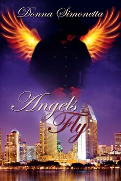 Tome Tender: Angels Fly Promo Tour