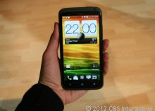HTC One X quad-core superphone reviewed  http://news.cnet.com/8301-1035_3-57407377-94/htc-one-x-quad-core-superphone-reviewed/?tag=nl.e404