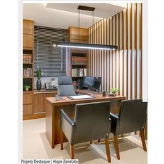 Corporate Office Interior Design is agreed important for your home. Whether you pick the Home Office Decor Inspiration or Corporate Office Design Workspaces, you will make the best Office Interior Design Ideas Hidden Doors for your own life. Office Cabin Design, Small Office Design, Medical Office Design, Office Furniture Design, Office Interior Design, Home Interior, Office Designs, Medical Office Interior, Lobby Interior