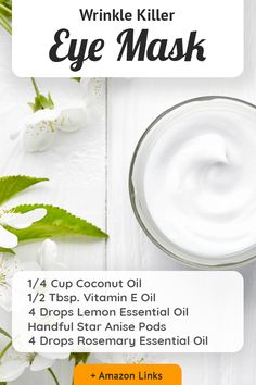 Diy Natural Beauty Recipes, Natural Recipe, Diy Beauty, Homemade Skin Care, Diy Skin Care, Diy Cosmetic, Dry Skin On Face, Moisturizer For Oily Skin, Lemon Essential Oils