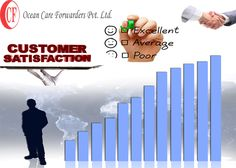 Our motto is to provide maximum satisfaction to all our customers/clients.