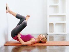 Knee Press http://www.prevention.com/fitness/strength-training/love-your-lower-body/slide/6